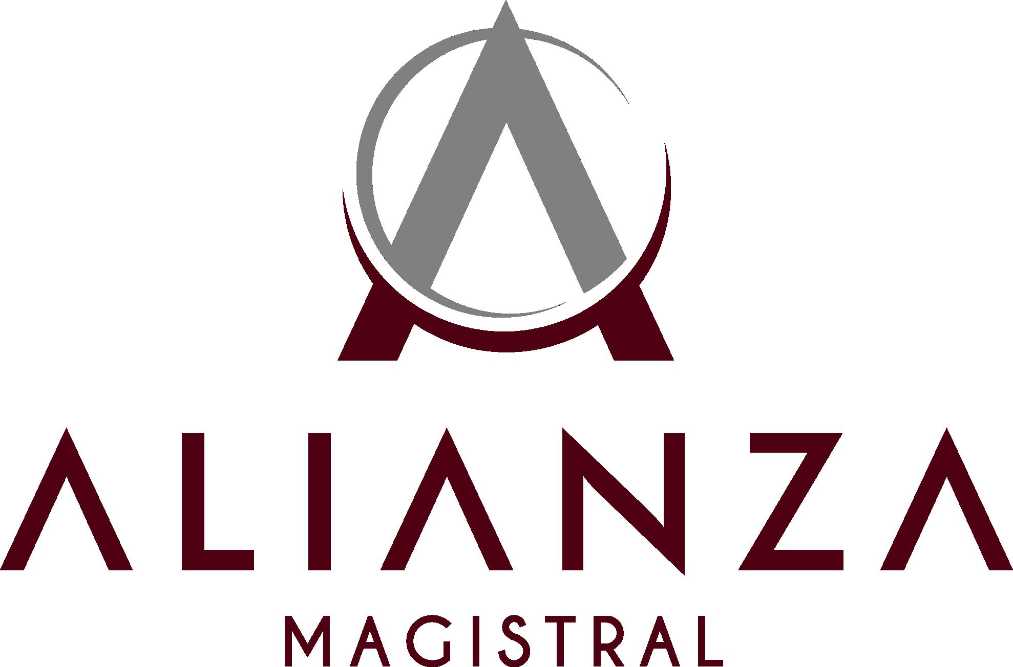 Alianza Magistral
