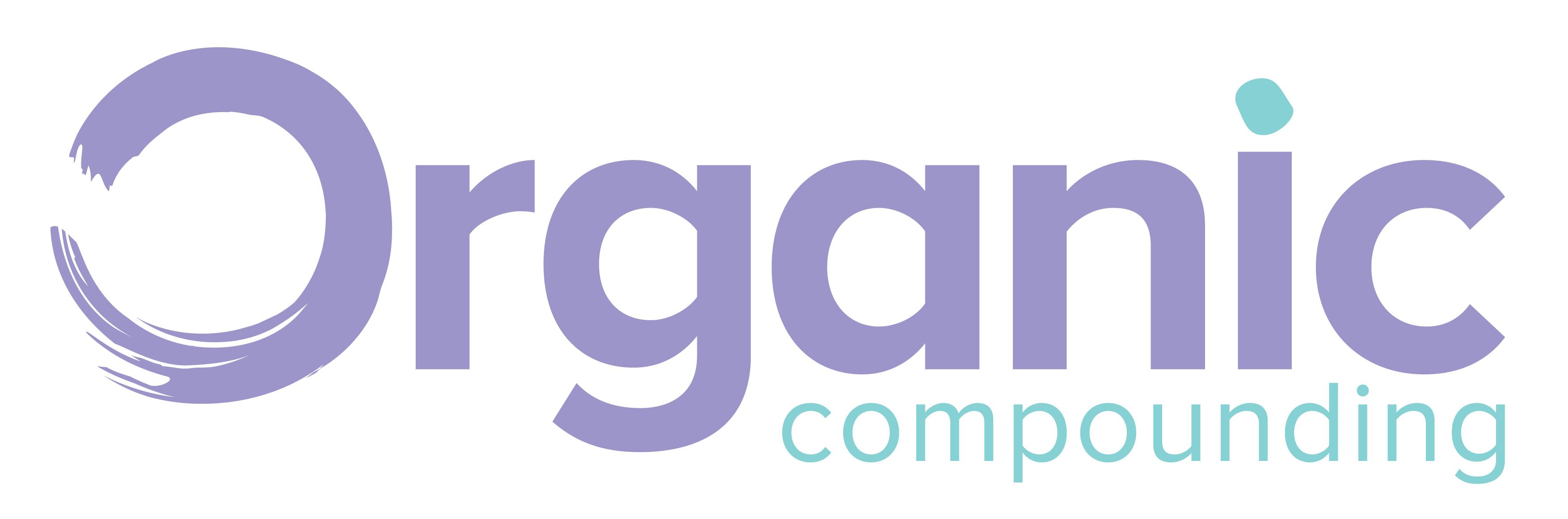 Organic Compounding
