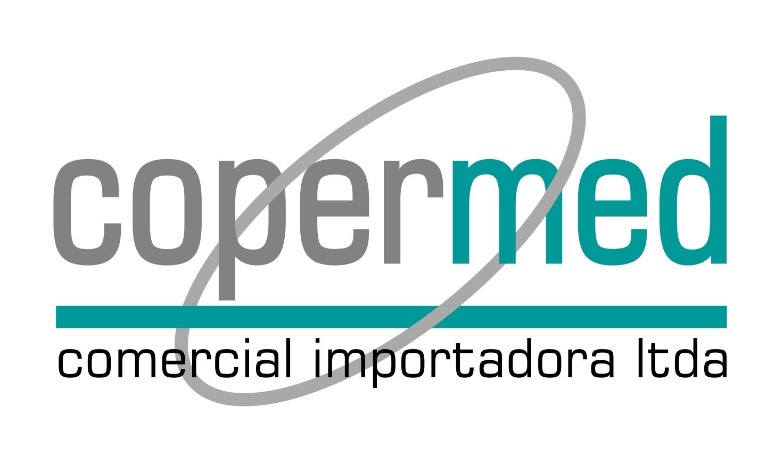 Copermed