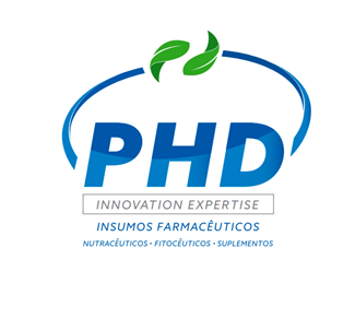 PHD IMPORT