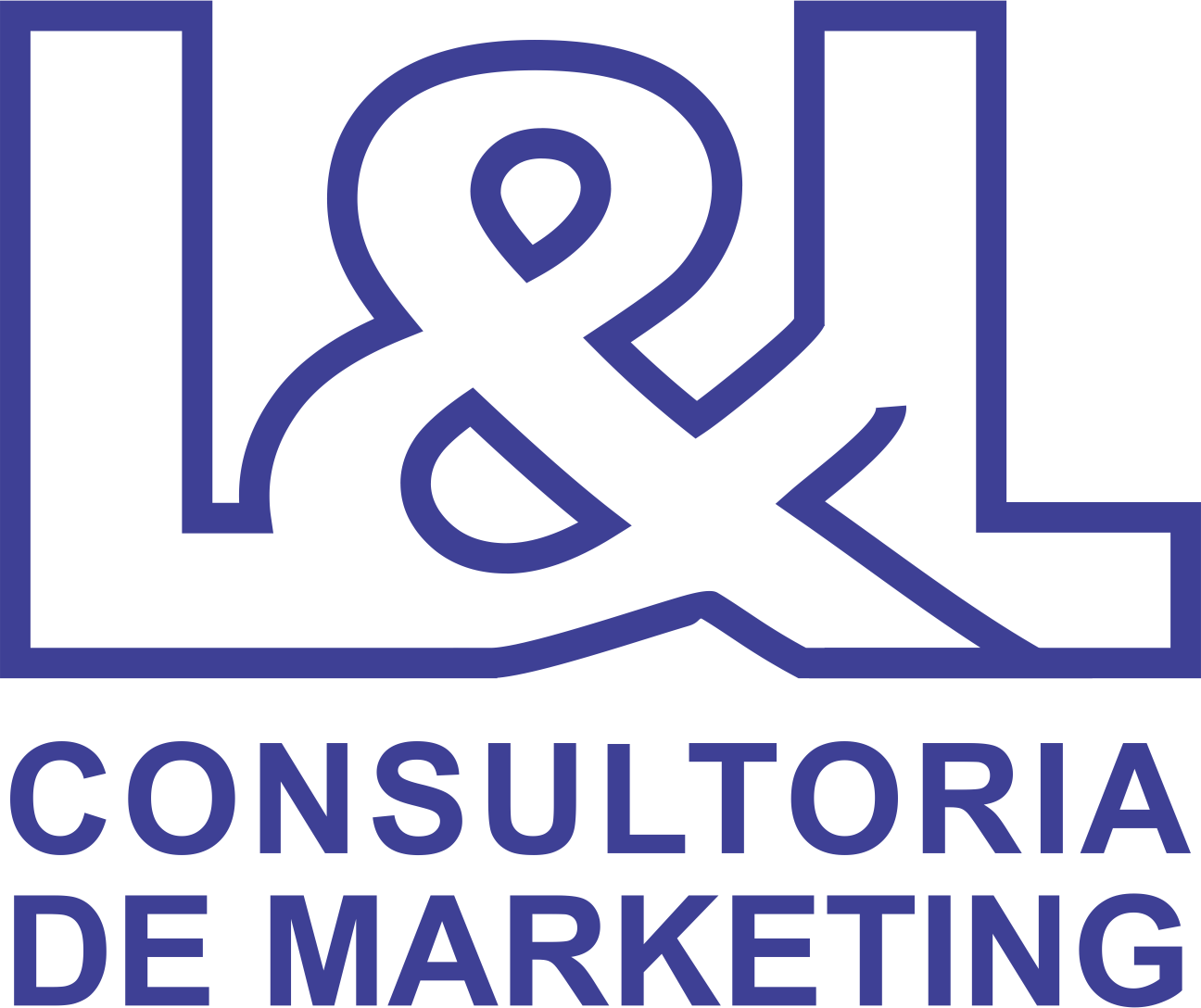 L&L Consultoria de Marketing