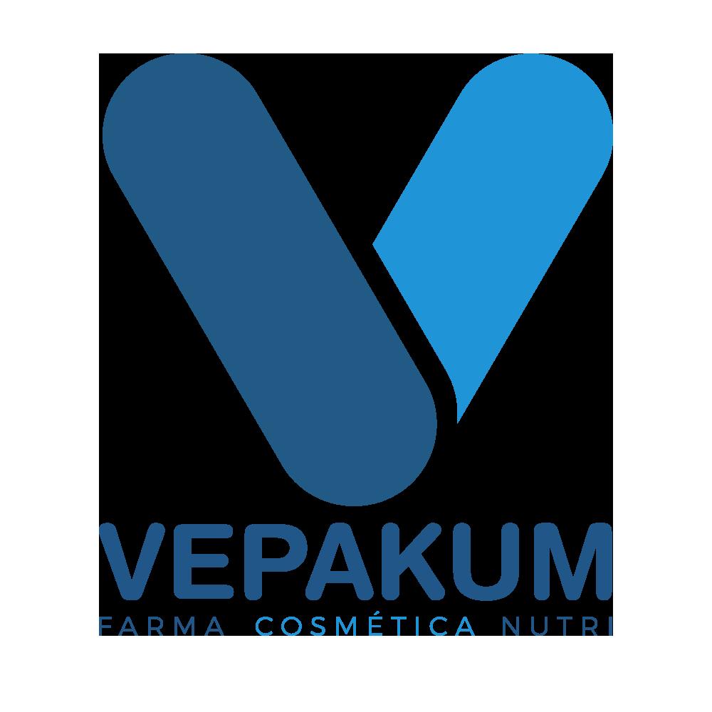 Vepakum Farma