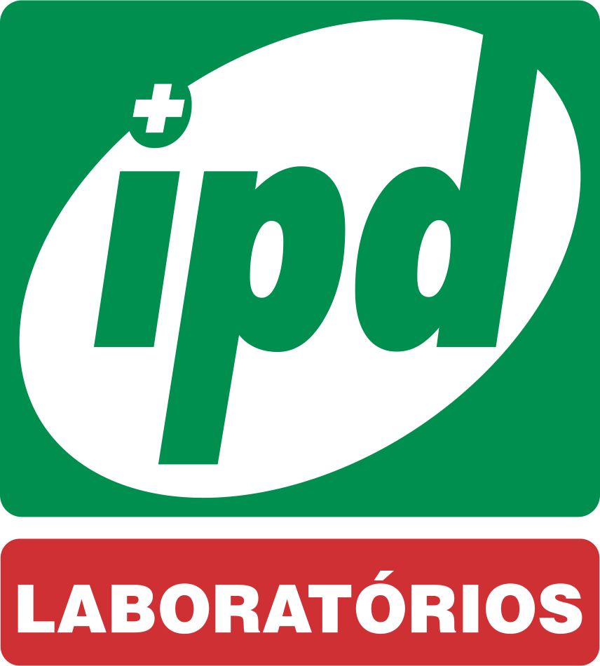 IPD Laboratórios