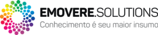 Emovere Solutions